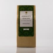 Herbatka Ziemiańska