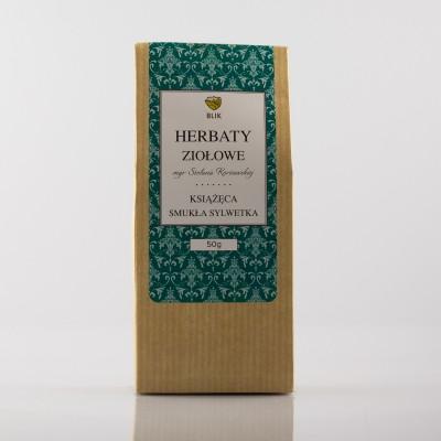 Herbatka Książęca