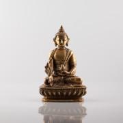Budda Medycyny