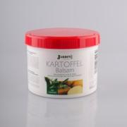 Jardin Balsam ziemniaczany z olejkiem jojoba