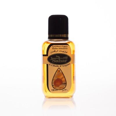 Arganowy olejek do ciała