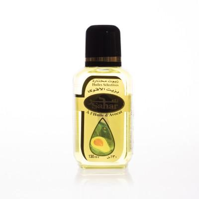 Avokado olejek do ciała